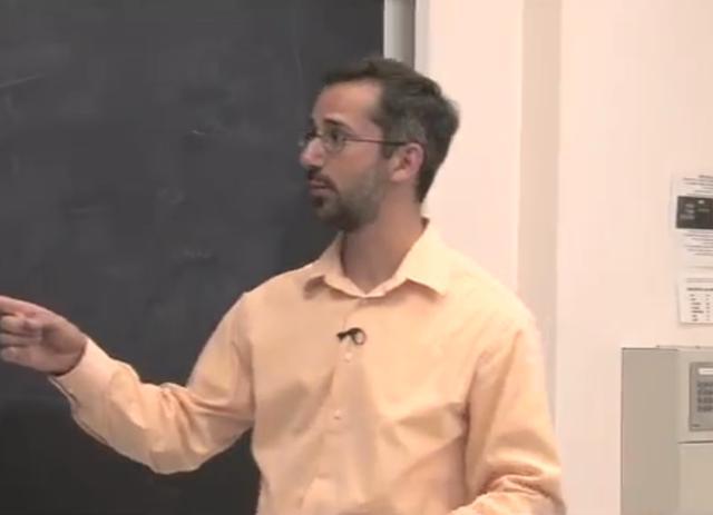 南加州大学教授教授如何写ESSAY
